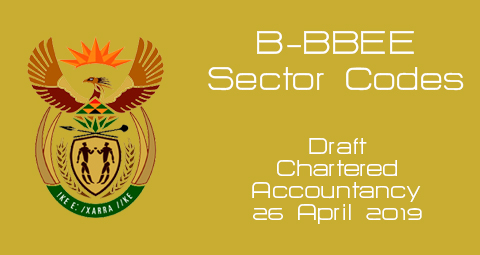 Accountant Sector Draft