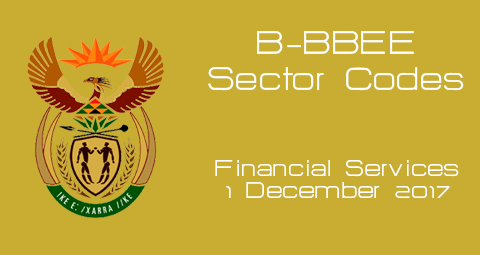 Financial Services Sector